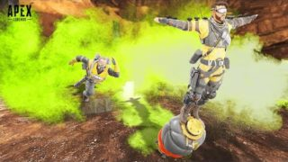 Apex Legends – Funny Moments & Best Highlights #254