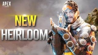 Apex Legends – Funny Moments & Best Highlights #256