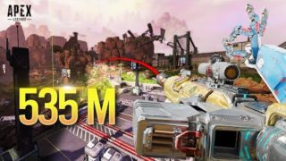 Apex Legends – Funny Moments & Best Highlights #265