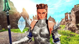 Best Apex Legends Funny Moments and Gameplay – Ep. 478