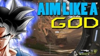 DRASTICALLY Improve Your AIM in 10 Minutes – Apex Legends Guide